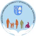 logo MOPS.png (370 KB)